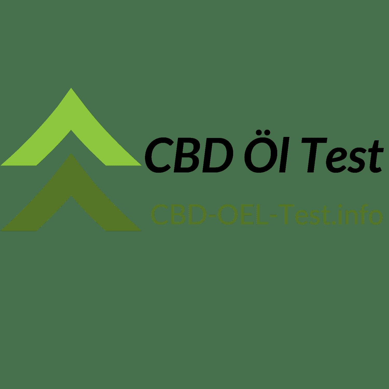 CBD Öl - Was Sie vor dem Kauf unbedingt wissen sollten!